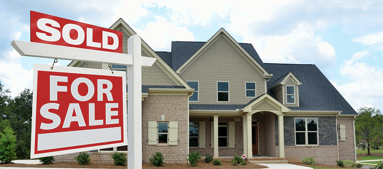 Get a buyer's home inspection from Humble Home Inspection